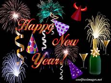Free Happy New Year Images Best Happy New Year Images And Comments Coolfreeimages Net