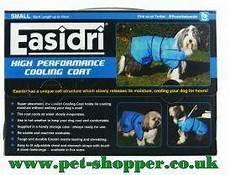 easidri high performance cooling coats easidri high performance cooling coat large from