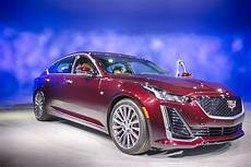 new cadillac models for 2020 calling all suv rejectors presenting the 2020 cadillac ct5