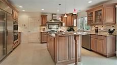 Kitchen Remodeling Cost Kitchen Remodeling Costs In Washington D C