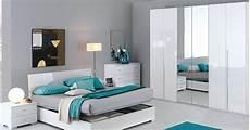 la da letto arredo a modo mio camere da letto complete moderne da