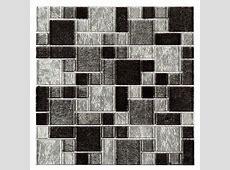 Sultan Silver Mosaic