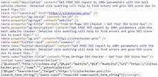 How To Use Keywords Meta Tags Importance For Seo Examples And Tips For