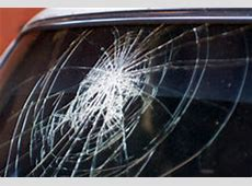 Break Glass Emergency Stock Photos, Images, & Pictures