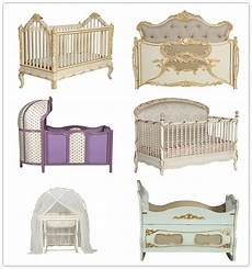 ak28 2016 baby cots design and wooden designer