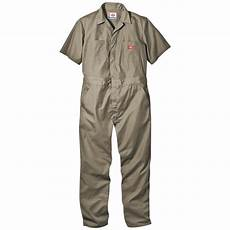dickies 174 sleeve coveralls 219038 overalls