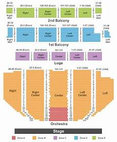 Albany Palace Seating Chart Palace Theatre Albany Tickets And Palace Theatre Albany