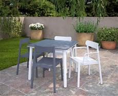 tavoli per cer danna sedie per esterno impilabili da ristorante tonon