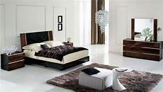 Bedroom Furniture Ideas 20 Jaw Dropping Bedrooms With Furniture