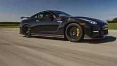 2020 nissan gtr nismo hybrid 2020 nissan gt r nismo will cost you 212 435 is it worth
