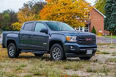 2019 gmc all terrain review 2019 gmc all terrain review doubleclutch ca