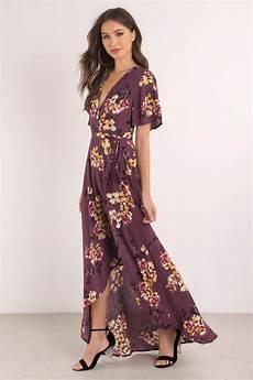 maxi dresses dresses white maxi dress floral