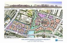 Mona Architecture Design And Planning Design Consulting Urban Master Planning Amp Architecture