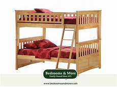 bunk bed seattle and