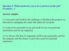 Case Manager Interview Questions And Answers Senior Accountant Interview Questions And Answers Youtube