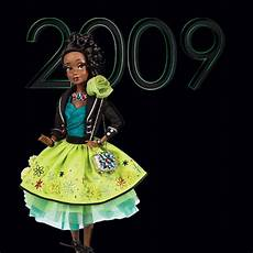 Disney Designer Premiere Collection Disney Designer Dolls Premiere Series Coming Soon