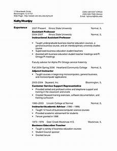 Resume English Template English Resume Template Seeabruzzoresume Templates Cover