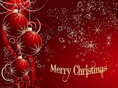 Christmas Pictures To Download Merry Christmas Wallpapers Pictures Images