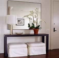Console Sofa Table Png Image by De Entrada Decorado