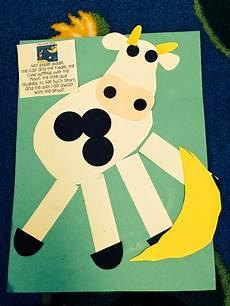 crafts preschool preschool wonders nursery rhymes second verse