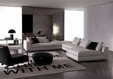 divani outlet i divani minotti design in primo piano divani design