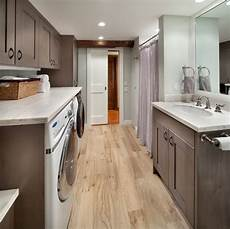bathroom laundry room ideas laundry bathroom traditional laundry room dc metro