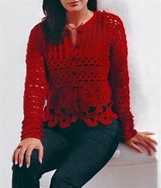 crochet cardigan pattern crochet jacket pattern warm