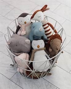 stofftiere kinderzimmer pin lovis5 auf for children kinder zimmer kinder