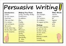 Phrases That Can Be Used In Essays Persuasive Words Phrases And Other Linking Words