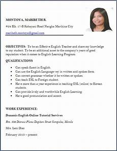 Application Letter And Resume Samples Resume Format For Freshers Job Application Letter Sample