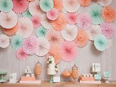 decorating on a tight budget home decor kids party