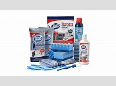 Best oven cleaners: Effective cleaning products that?ll