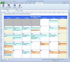 Excel Calendar Maker Wincalendar Excel Calendar Creator With Holidays