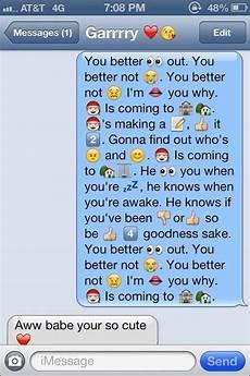Emoji Stories 31 Emoji Stories Sentences To Copy Amp Paste Free