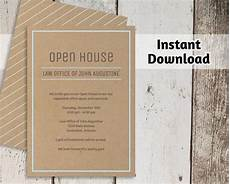 Business Open House Invitation 34 Invitation Templates Word Psd Ai Eps Free