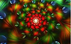 Background 3d 3d Colorful Wallpapers Pixelstalk Net