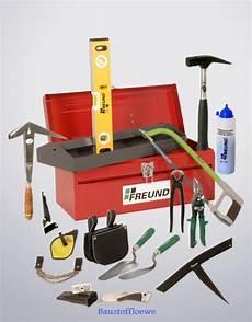 Dachdecker Werkzeugkoffer by Dachdecker Einsteigerset Werkzeug Grundausstattung