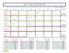 Budget Monthly Bills How To Budget Biweekly Pay Paying Monthly Bills