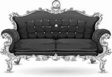 Black Loveseat Sofa Png Image by 15 Top View Png For Free On Mbtskoudsalg
