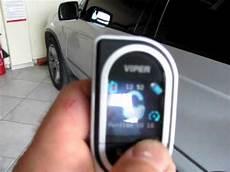 2019 bmw 330i key fob bmw x5 2006 με συναγερμό remote start viper 5902