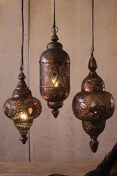 Glass Pendant Lights South Africa 15 Collection Of South Africa Outdoor Hanging Lights