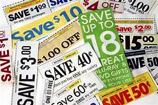 Coupon Images How To Extreme Coupon Amp Save On Groceries Extreme