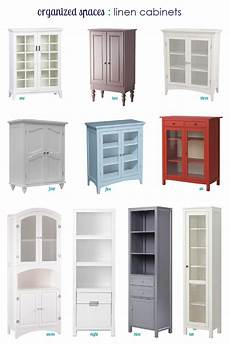 third and patterson linen cabinets for small spaces