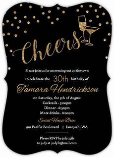 Free Custom Evites Masters Graduation Party Invitation Wording Luxury 30th