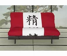 divano futon divano letto futon roshi vivere zen