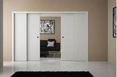 porte interne scrigno porte a scrigno porte interne