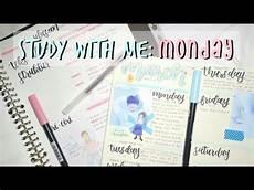 And Me Malvorlagen Bahasa Indonesia Study With Me Senin 26 03 2018 Bahasa Indonesia