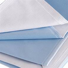 dmi reusable bed pads for incontinence waterproof sheet
