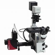 Confocal Microscopy Price Confocal Microscope From Thorlabs Get Quote Rfq Price