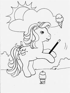Malvorlagen Kinder Einhorn Ausmalbild Prinzessin Einhorn Neu 34 Luxus Ausmalbilder